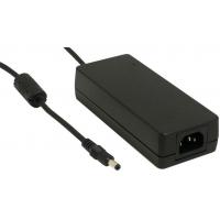 Power Adapter Reader
